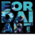"""Ανοιχτό κάλεσμα από Eordaiart, προς όλους τους καλλιτέχνες για την εικαστική πρόταση """"Αναβλάστηση"""" για λογαριασμό του Πολιτιστικού Συλλόγου Υψικάμινος στο πλαίσιο του 2ου φεστιβάλ Πτολεμαΐδα η πόλη Γιορτάζει 2018"""