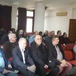 kozan.gr: Σχολικό Πρωτάθλημα Ανακύκλωσης από το δήμο Εορδαίας και τη ΔΙΑΔΥΜΑ (Βίντεο)