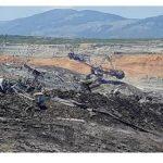 Eργοληπτικές επιχειρήσεις, μέσω του kozan.gr, εκφράζουν την ανησυχία τους, μετά από δηλώσεις του Περιφερειάρχη Δ. Μακεδονίας