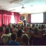 Πρόγραμμα ενημερώσεων σε σχολικές μονάδες από την ΔΙΑΔΥΜΑ Α.Ε.