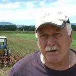Πτολεμαΐδα: «Πονοκέφαλος» το ΑΤΑΚ για τους Αγρότες