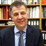 kozan.gr: Αυτοί είναι οι πρώτοι 20 υποψήφιοι με τον Ευάγγελο Σημανδράκο για την υποψηφιότητά του στο δήμο Κοζάνης, στις εκλογές του 2019 (Bίντεο)