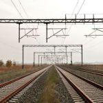 Τρία σενάρια εξετάζονται για τη Σιδηροδρομική σύνδεση Ελλάδας-Αλβανίας