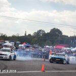 Σύλλογος Μηχανοκίνητου Αθλητισμού Κοζάνης: 5ο Drift Κοζάνης, στις 12-13 Μαΐου