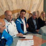 Πτολεμαΐδα: Οι Βετεράνοι ποδοσφαιριστές παίζουν για το Μποδοσάκειο Νοσοκομείο