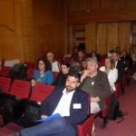 kozan.gr: «H ανάπτυξη ικανοτήτων για τους επιχειρηματίες» το θέμα του 3ου Διεθνούς Θεματικού Εργαστηρίου, που υλοποιήθηκε στην Κοζάνη (Φωτογραφίες & Βίντεο)