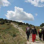 Ο Ε.Ο.Σ. ΚΟΖΑΝΗΣ διοργανώνει την Κυριακή 15/4 εξόρμηση στα Πιέρια