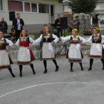 kozan.gr: Αναβίωσε, σήμερα Τρίτη, στη Μηλιά Κοζάνης, το δίπλωμα του χορού (Βίντεο & Φωτογραφίες)
