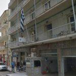 Καστοριά: Βρέθηκε ο αγνοούμενος φοιτητής