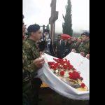 kozan.gr: 13 λεπτά βίντεο από την αναπαράσταση της Αποκαθήλωσης του Εσταυρωμένου στο Δρυοβουνο Βοΐου (Βίντεο & Φωτγραφίες)