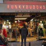 kozan.gr: Τώρα και στην Κοζάνη η αλυσίδα ενδυμάτων, ανδρικών, γυναικείων και παιδικών «Funky Buddha» (Φωτογραφίες)