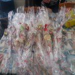 kozan.gr: 130 δέματα αγάπης ετοίμασε ο Χριστιανικός Φιλανθρωπικός Σύλλογος «Καλός Σαμαρείτης» Πτολεμαΐδας (Φωτογραφίες & Βίντεο)