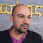 Tι λένε οι έμποροι της Κοζάνης για την πασχαλινή κίνηση στα καταστήματά τους (Βίντεο)