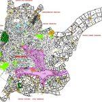 8,93εκ. ευρώ εγκρίθηκαν για το Σχέδιο Βιώσιμης Αστικής Ανάπτυξης του Δήμου Κοζάνης – Οι παρεμβάσεις που περιλαμβάνονται