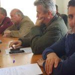 Aν και ο δήμαρχος Βοΐου εισηγήθηκε την αντικατάσταση του προέδρου του ΝΠΔΔ, με ψήφους 9 υπέρ και 11 κατά, το δημοτικό συμβούλιο Βοΐου αποφάσισε να μην συζητήσει το θέμα (Βίντεο)