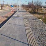 Επιστολή αναγνώστη στο kozan.gr: Πότε επιτέλους θα τελειώσει το έργο της νότιας εισόδου Πτολεμαΐδας;