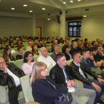 kozan.gr: Το Oικονομικό Eπιμελητήριο Τμήμα Δυτικής Μακεδονίας, βράβευσε τους πρωτοετείς φοιτητές, που έχουν εισαχθεί στις οικονομικές σχολές της χώρας (Βίντεο & Φωτογραφίες)