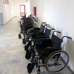 kozan.gr: Νέο φορτίο ορθοπεδικού υλικού (αμαξίδια) παρέλαβε ο Σύλλογος Ατόμων με Αναπηρία Περιφερειακής Ενότητας Κοζάνης (Φωτογραφίες)
