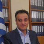 Ένταξη 33 νέων έργων βελτίωσης της Ενεργειακής Αναβάθμισης των Σχολικών Κτηρίων της Περιφέρειας συνολικού προϋπολογισμού 9,3 € στο Επιχειρησιακό Πρόγραμμα Περιφέρειας Δυτικής Μακεδονίας