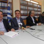 kozan.gr: Θ. Καρυπίδης: «Εκφράζω την απόλυτη στήριξή μου στα στελέχη της Διαχειριστικής Αρχής  – Έκλεισαν τα αυτιά τους στις «Κασσάνδρες» και τις κραυγές» –  (Φωτογραφίες & Βίντεο)