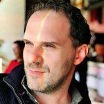 30 στελέχη στην Κ.Ε. του Κινήματος Αλλαγής εκπροσωπούν τον Καμίνη – Ανάμεσά τους και o Περικλής Αλιφέρης από την Κοζάνη