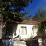 Πτολεμαΐδα: Συνδρομή ιδιωτών για την αναστήλωση μνημείων στους Πύργους