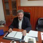 kozan.gr: H δήλωση του Α. Κουρκούτα, στο kozan.gr, για την πρωτιά της ΔΑΚΕ στις εκλογές του Εργατικού Κέντρου Κοζάνης (Βίντεο)