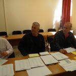 kozan.gr: Σε πολύ ήρεμο κλίμα, πραγματοποιούνται από το πρωί της Κυριακής, οι εκλογές του Εργατικού Κέντρου Ν. Κοζάνης (Φωτογραφίες)