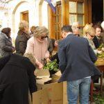 kozan.gr: Η Κυριακή των Βαΐων στον Ιερό Μητροπολιτικό ναό Αγ. Νικολάου Κοζάνης (Φωτογραφίες & Βίντεο)