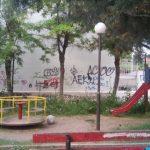 Παράπονα αναγνώστη, από την Πτολεμαΐδα, στο kozan.gr: «Τραγικές οι παιδικές χαρές μας» (Φωτογραφίες)