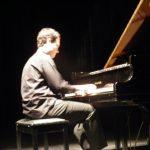 kozan.gr: Κοζάνη: Συναυλία – αφιέρωμα στην Μαρία Κάλλας παρουσίασε ο βιρτουόζος πιανίστας Παναγιώτης Τροχόπουλος (Φωτογραφίες & Βίντεο)