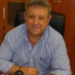 kozan.gr: Kάλεσμα του Προέδρου και του Γραμματέα του Εργατικού Κέντρου Κοζάνης στην αυριανή απεργία της Πρωτομαγιάς (Βίντεο)