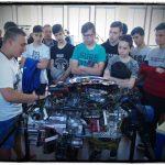 1ο Εργαστηριακό Κέντρο Κοζάνης:  Έκθεση έργων των μαθητών με θέμα «το ΕΠΑΛ δημιουργεί», την Τετάρτη 2 Μαΐου
