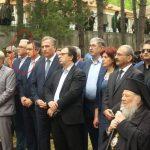 kozan.gr: Χύτρα ειδήσεων: Συνεχίζει τις εμφανίσεις, σε διάφορες εκδηλώσεις, στην Περιφέρεια Δ. Μακεδονίας, ο πρώην Εκτελεστικός Γραμματέας της Περιφέρειας, Παντελής Αργυριάδης