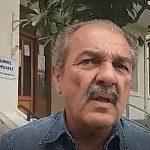 kozan.gr: Aυξήθηκαν τα τελευταία δύο χρόνια, οι πολιτικοί γάμοι στην Εορδαία; – Τι λέει ο αρμόδιος, για την τέλεσή τους, Απόστολος Καΐδης (Βίντεο)