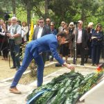 kozan.gr: Πύργοι Εορδαίας: Πραγματοποιήθηκαν, σήμερα Κυριακή 29/4, οι εκδηλώσεις τιμής και μνήμης στα 359 θύματα της ναζιστικής κατοχής τον Απρίλιο του 1944 (120 Φωτογραφίες & 10′ Βίντεο)