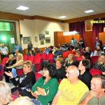 ΟΛΟΚΛΗΡΗ η Γενική Συνέλευση  Εμπορικού Συλλόγου Σερβίων με θέμα: λήψη απόφασης για Mεταφορά Λαϊκής Αγοράς! (Bίντεο & Φωτογραφίες  www.Live-Avles.tv)