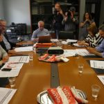 kozan.gr: Ιωαννίδης, Βρυζίδου και Βοσκόπουλους μιλούν για την ψήφιση του νομοσχεδίου για την αποεπένδυση της ΔΕΗ. Πώς σχολίασαν τη στάση των βουλευτών της περιοχής του ΣΥΡΙΖΑ (Βίντεο)