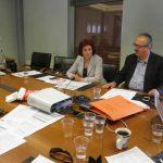 kozan.gr: ΠΕΔ Δυτικής Μακεδονίας:  Ημερίδα, με καλεσμένο εργατολόγο, στην Κοζάνη, διοργανώνει, στις 15 Μαΐου, η ΠΕΔ Δυτικής Μακεδονίας (Βίντεο)