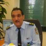 kozan.gr: Ο διοικητής της Τροχαίας Κοζάνης Φίλιππος Ζουρνατζής μιλά για τις αλλαγές στον Κώδικα Οδικής Κυκλοφορίας (Bίντεο)