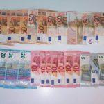 Εντοπίστηκε κατάστημα στην Κοζάνη που διενεργούνταν παράνομα τυχερά παίγνια – Συνελήφθησαν -3- άτομα και κατασχέθηκαν -2- ηλεκτρονικοί υπολογιστές και χρηματικό ποσό -970- ευρώ (Φωτογραφίες)