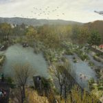 Μετά το λιγνίτη: Οι Αρχιτέκτονες που ονειρεύτηκαν την Πτολεμαΐδα χωρίς την ΔΕΗ