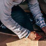 kozan.gr: 251 προσλήψεις για την εκτέλεση σωστικών ανασκαφών σε αρχαιολογικούς χώρους εντός ορίων Λιγνιτωρυχείων της ΔΕΗ Α. Ε. στις Τοπικές Κοινότητες Μαυροπηγής του Δήμου Εορδαίας, Ποντοκώμης και Κλείτου του Δήμου Κοζάνης