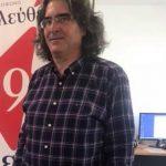 kozan.gr: Χρήστος Ελευθερίου, υποψήφιος Δήμαρχος Σερβίων-Βελβεντού, στο kozan.gr: «[Η ανεξαρτητοποίηση του Βελβεντού] είναι ένα μεγάλο λάθος για το σύνολο του δήμου αν συμβεί» – Για το αποτέλεσμα των εκλογών το 2014: «Νομίζω ότι [η ήττα στις εκλογές του 2014] ήταν προσωπική ήττα του κ. Κωνσταντόπουλου»