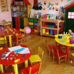 Τη Δευτέρα 7 Ιανουαρίου οι Παιδικοί Σταθμοί του Δήμου Κοζάνης θα λειτουργήσουν κανονικά