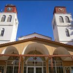 1125 ευρώ προσέφεραν σε τρία μικρά παιδιά της περιοχής μας ο Πατήρ Νικόλαος Κεϊσογλου και η εκκλησιαστική επιτροπή του Ιερού Ναού Αγίου Παντελεημόνα Ποντοκώμης