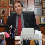 «ΔΗΜΟΣ ΓΙΑ ΟΛΟΥΣ» η ονομασία του συνδυασμού του υπ. Δημάρχου Γρεβενών Γιάννη Κ. Παπαδόπουλου