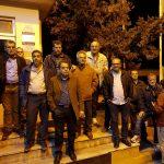"To χρονικό της έναρξης των απεργιακών κινητοποιήσεων στους ατμοηλεκτρικούς σταθμούς της Δυτικής Μακεδονίας – Πόσες και ποιες μονάδες βγήκαν ""εκτός"""