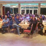 kozan.gr: Φωτογραφίες από τη συνάντηση της ΓΕΝΟΠ, το βράδυ της Κυριακής 22/4, με τα πρωτοβάθμια συνδικαλιστικά σωματεία και τους εκπροσώπους τοπικών φορέων για το σχεδιασμό των δράσεων & κινητοποιήσεων ενάντια στην πώληση λιγνιτικών μονάδων