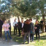 kozan.gr: Ο Ποντιακός Σύλλογος Πτολεμαΐδας, διοργάνωσε, το απόγευμα της Κυριακής 22/4, την καθιερωμένη εκδήλωσή του, «Αέρτς 2018», προς τιμή του Αγίου Γεωργίου (Φωτογραφίες & Βίντεο)